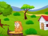 Garden Treasure Escape Escape Games Today