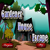 Gardener House Escape