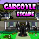 Gargoyle Escape AvmGames