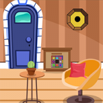 Genie Little Room Escape 3 GenieFunGames