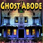 Ghost Abode Escape Games 4 King