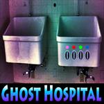 Ghost Hospital Escape Games4King