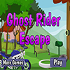 Ghost Rider Escape