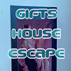Gifts House Escape