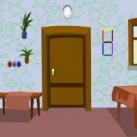 Gigantic Room Escape EscapeGamesZone