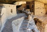 Gila Cliff Dwellings Escape FirstEscapeGames