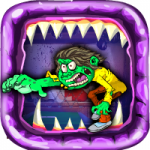 Girl Rescue From Zombies Games4Escape