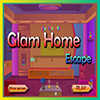 Glam Home Escape