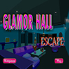 Glamor Hall Escape