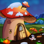 Go Santa Claus Go 2 Games4Escape