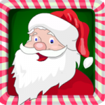 Go Santa Claus Go Games4Escape