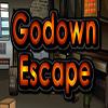 Godown Escape