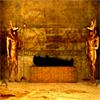 Gods Tomb Escape WowEscape
