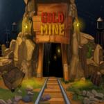 Gold Mine Escape ENAGames