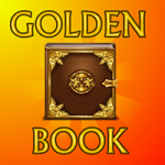 Golden Book Escape Games2Jolly