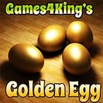 Golden Egg Escape