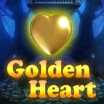Golden Heart Escape Games4King