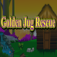 Golden Jug Rescue TheEscapeGames