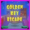 Golden Key Escape