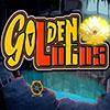 Golden Lotus Escape