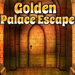 Golden Palace Escape