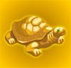 Golden Tortoise Escape WowEscape