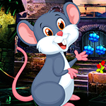 Goodly Mouse Escape Games4King