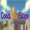 Goods Van Escape TheEscapeGames