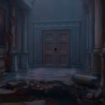 Gothic Room Fun Escape FunEscapeGames