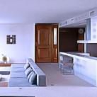 Graceful Room Escape EscapeGamesZone