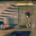 Grand Wooden Room Escape EscapeGamesZone