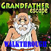 Grandfather Escape Walkthrough