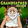 Grandfather Escape