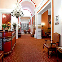 Grandiose Hotel Escape EightGames