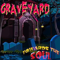 Graveyard Towards The Soul ENAGames