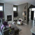 Gray Living Room Escape FunEscapeGames