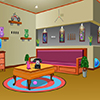 Great Cottage House Escape Games 2 Jolly