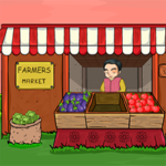 Great Farm Escape Games2Jolly