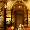Great Library Escape WowEscape