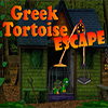 Greek Tortoise Escape Games 4 A Day