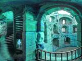 Green Fort Escape Escape Games Zone