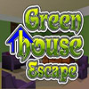 Green House Escape