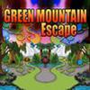 Green Mountain Escape