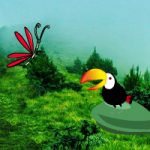 Green Mountain Valley Escape Games2Rule