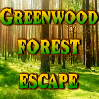 Greenwood Forest Escape Games2Rule