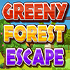 Greeny Forest Escape Games2Jolly