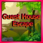 Guest House Escape GamesZone15