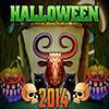 Halloween 2014 ENA