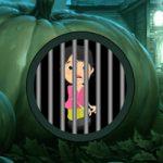 Halloween Boy Escape WowEscape