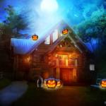 Halloween Celebration Go Head Top10NewGames